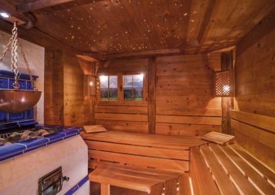 bm_wellness_sauna