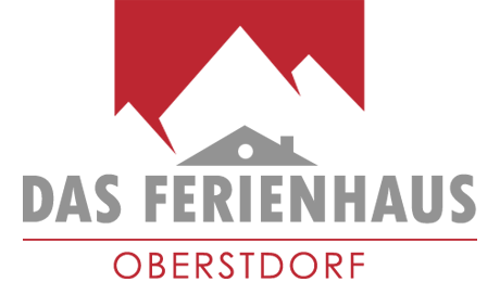 Das Ferienhaus Oberstdorf